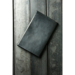 【LASO】■ma+■Large Wallet エムエークロス