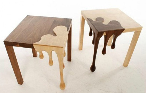 Fusion Tables by Matthew Robinson | SwipeLife