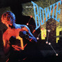 Amazon.co.jp: Let's Dance [ENHANCED CD]: David Bowie: 音楽