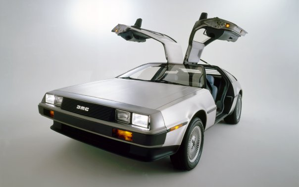 DeLorean1.jpg (440×295)