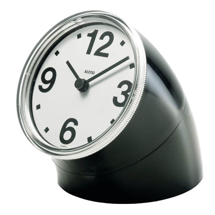 alessi table clock - Google 画像検索