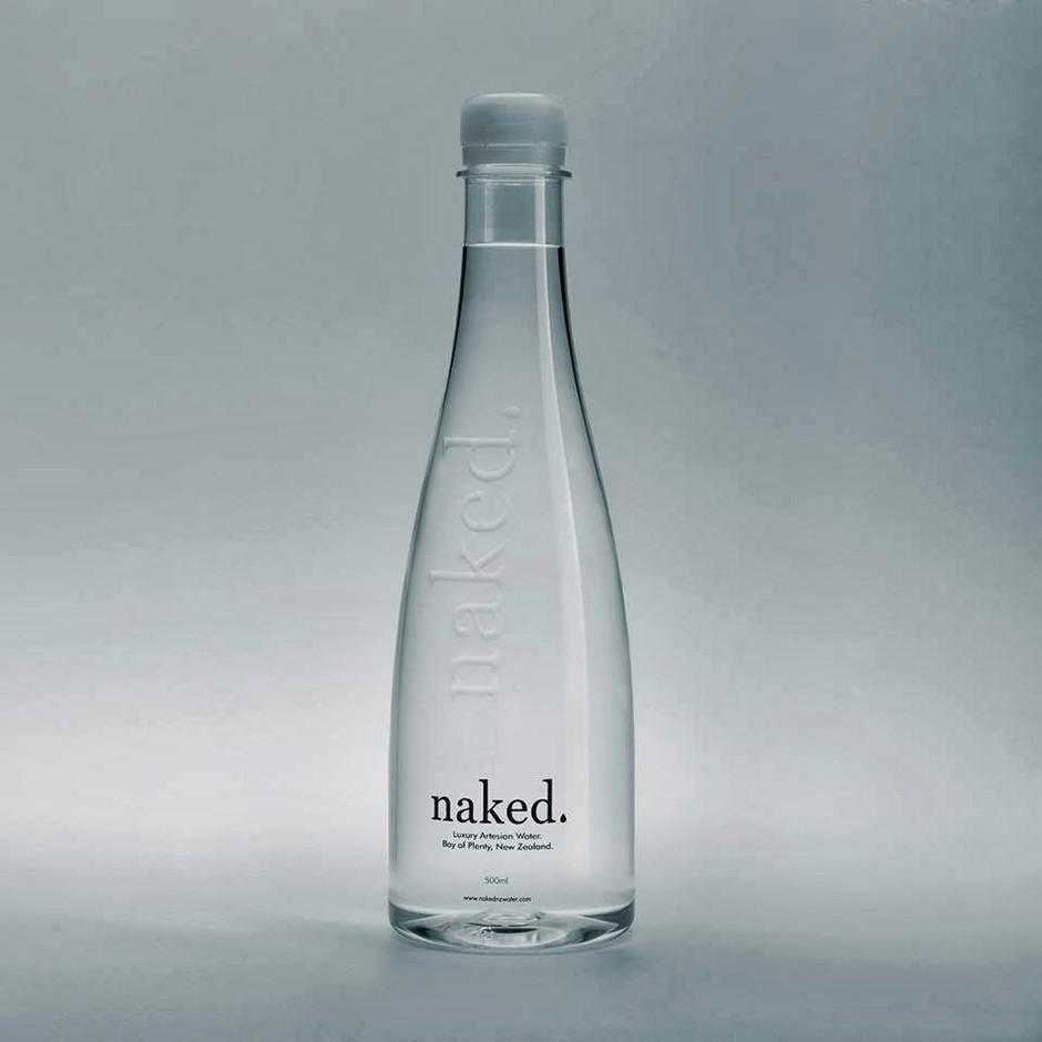 Best 5 of What Is An Artesian Bottled Water With Pictures