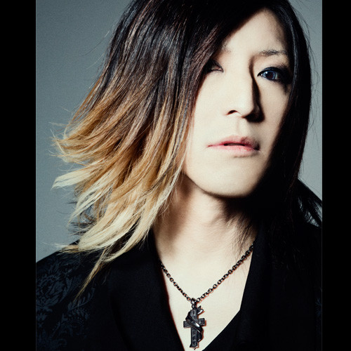 GLAY Official Store G-DIRECT