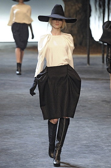 Lanvin | mood_collection