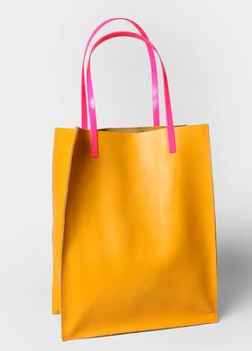 Sunny Side Bag in Bags New at Brooklyn Industries