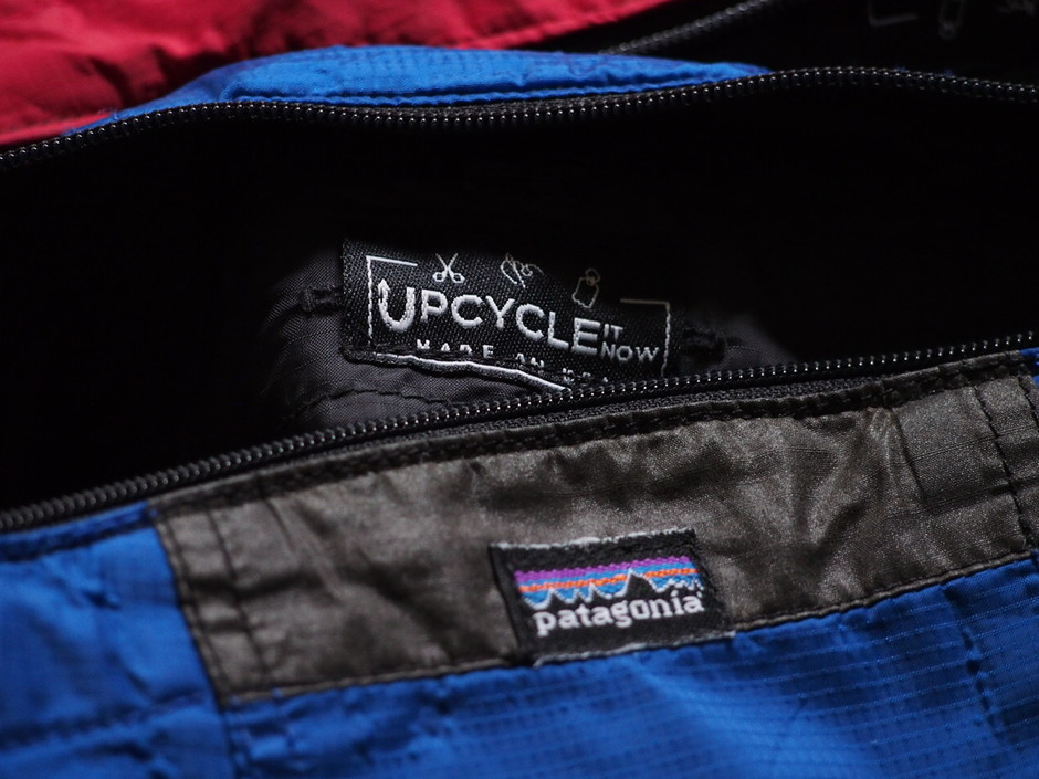 UPCYCLE IT NOW!!! : JIMS STORE & JIMS City BLOG