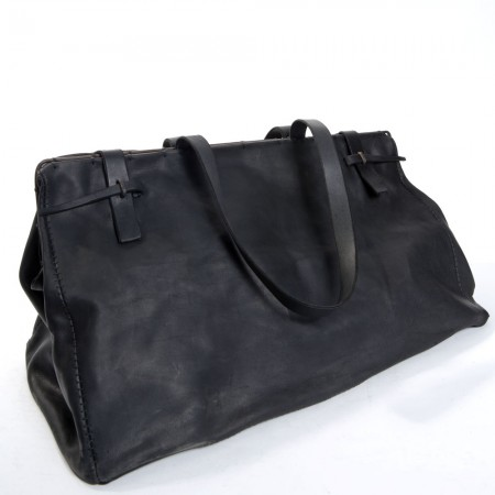 Sydney's | m.a+ Doctor's Bag, Long | m.a+ | All Designers
