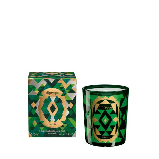 DIPTYQUE - Holiday Candle - colette