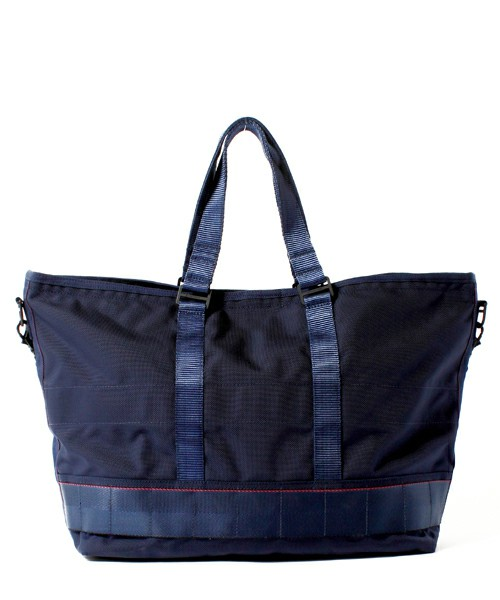 """BEAMS PLUS(ビームスプラス) 