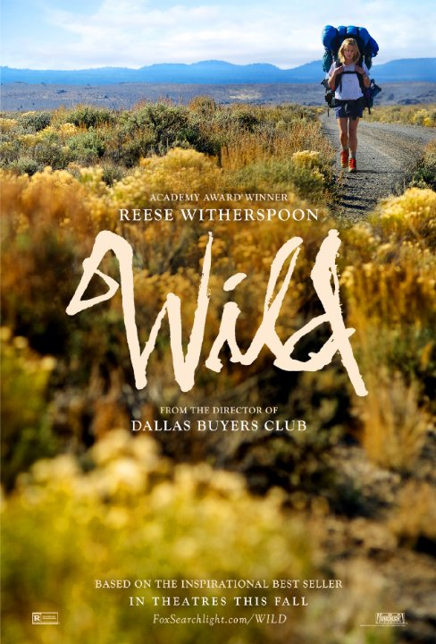 Pictures & Photos from Wild (2014) - IMDb