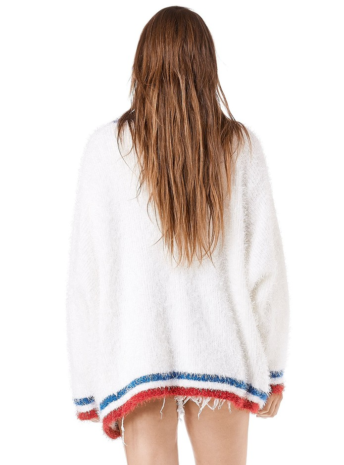 UNIF | COMMENCE CARDIGAN