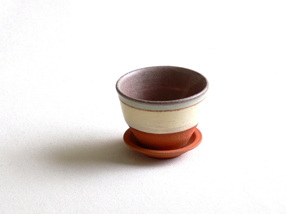 食器の販売(item_No.41)-sora potter's work-