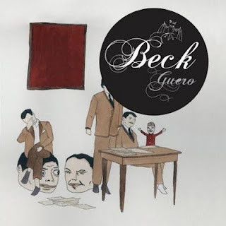 Amazon.co.jp: Guero: Beck: 音楽