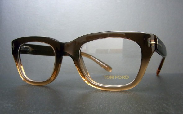 Tom Ford TF5178 | not bourgeois