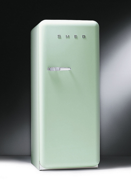 _FAB28U, SMEG, on Designer Pages | Flickr - Photo Sharing!