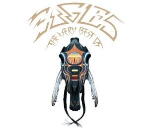 Amazon.co.jp: The Very Best of the Eagles: 音楽