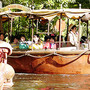 ファイル:HKDL JUNGLE RIVER CRUISE.jpg - Wikipedia