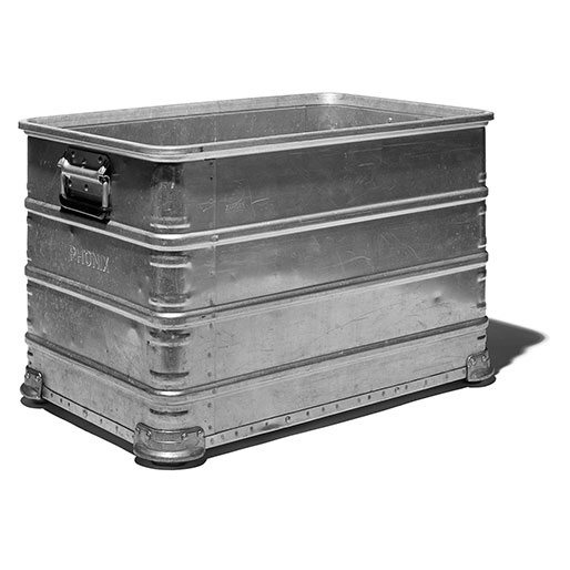 Vintage Zarges container-6 | GENERAL VIEW