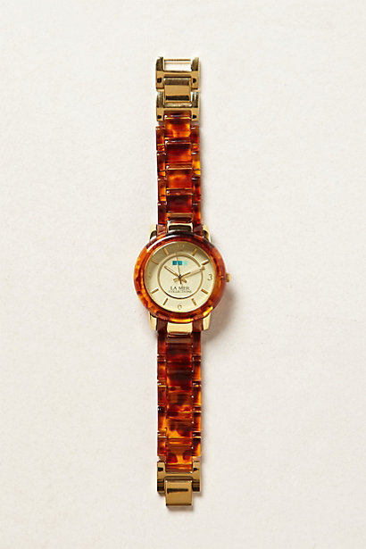 Anthropologie Shelby Tort Watch - Google Search
