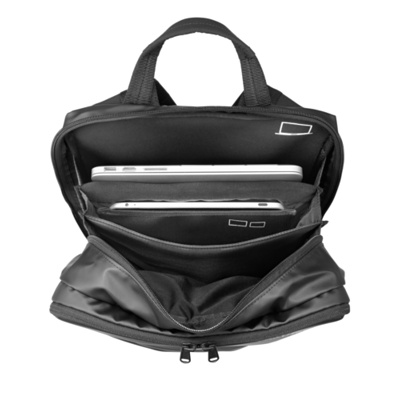 THE NORTH FACE BACKPACK BITE SLIM - Apple Store(日本)