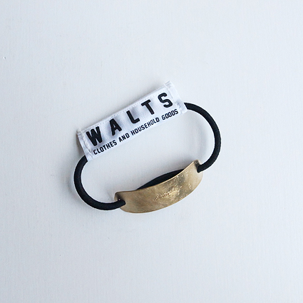 Atelier el : walts_shop_blog