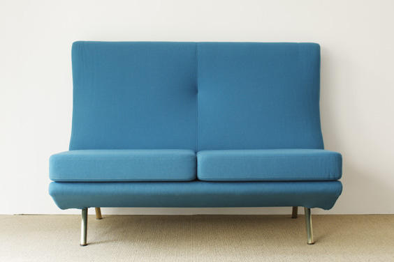 440_sofa | vintage & used | BUILDING fundamental furniture