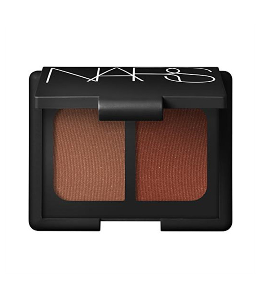 ナーズ - Nars - Duo Eyeshadow 3045 (Surabaya)