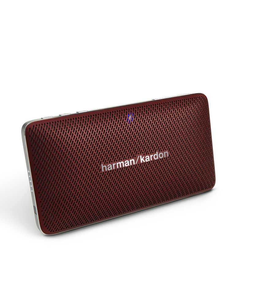 ハーマン・カードン - Harman/ Kardon - Bluetooth Speaker