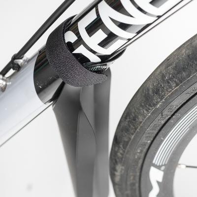 Brick Lane Bikes: The Official Website. Speed Mullet Front Mudguard - Black