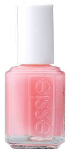 Amazon.co.jp: essie ネイルカラー545 PINK GLOVE SERVICE 15ml: ヘルス&ビューティー
