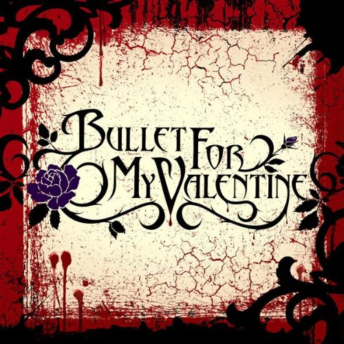 Bullet for My Valentine:Amazon.co.jp:CD