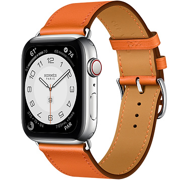 Apple Watch Series 6を購入 - Apple(日本)