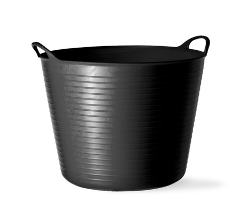 Tubtrugs® | Super-flexible, safe, and strong. Use them for everything.