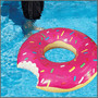 Donut Pool Float - Urban Outfitters