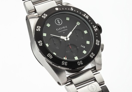 ELECTRIC WATCHES DW01