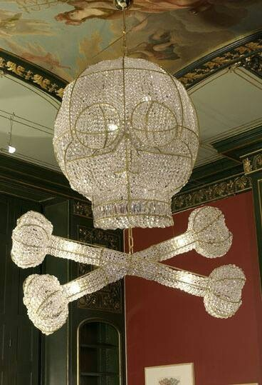 Pinterest / Search results for skull