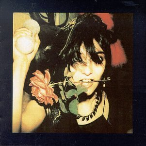 Amazon.co.jp: Flowers of Romance: Public Image Ltd, Pil: 音楽