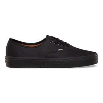 Xtuff Authentic | Shop Classic Shoes at Vans