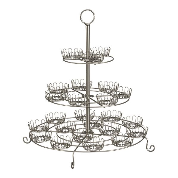 crate and barrel   cupcakestand3tierslvlls11