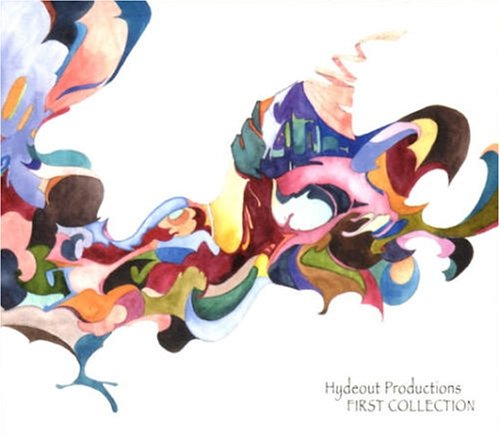 Amazon.co.jp: First Collection Hydeout Productions: Various Artists: 音楽