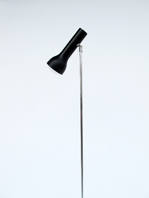 Marco Colombo & Mario Barbaglia / Tabla Office lamp