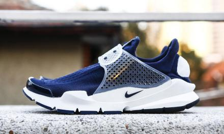 a-first-look-at-the-fragment-design-x-nike-sock-dart-obsidian-1.jpg 780×520 ピクセル