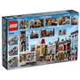 10246 Detective's Office - LEGO Town - Eurobricks Forums