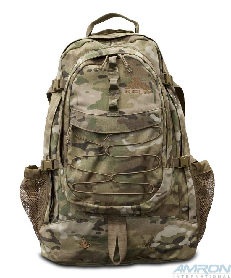Kelty-MAP3500-MultiCam.jpg 900×1,083 ピクセル