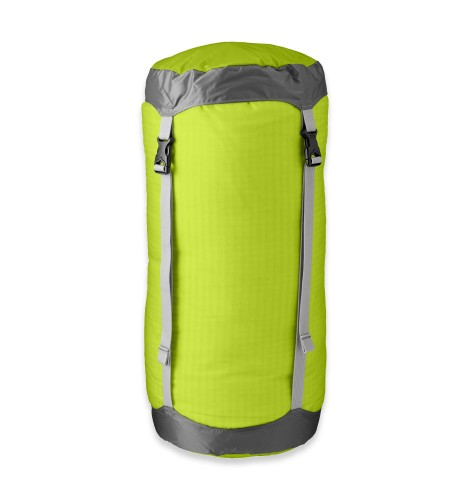 Ultralight Compression Sacks™ - Compression Sacks - Storage Systems - Accessories   Outdoor Research   Designed By Adventure