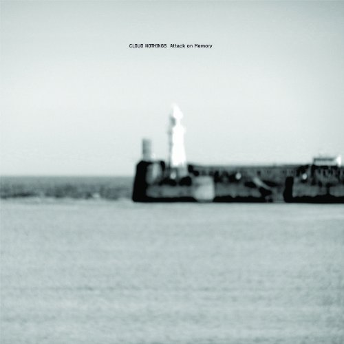 Amazon.co.jp: Attack on Memory: Cloud Nothings: 音楽