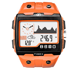 product | TIMEX