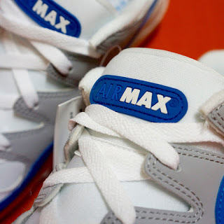"""sideline """"STORE"""": Air Max 94"""