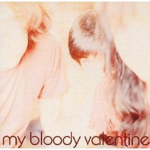 Amazon.co.jp: Isn't Anything: My Bloody Valentine: 音楽