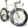 cannondale-supersix.jpg (JPEG 画像, 823x850 px)